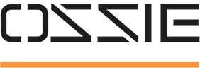 Ozzie design – inhale the outdoor Logo